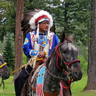 Nez Perce Ceremony.6-13-18.sm.jpg