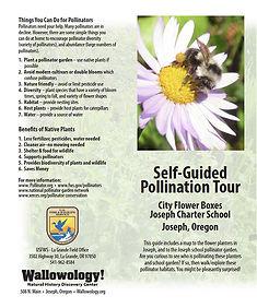 Pollination-Tour.sm.jpg