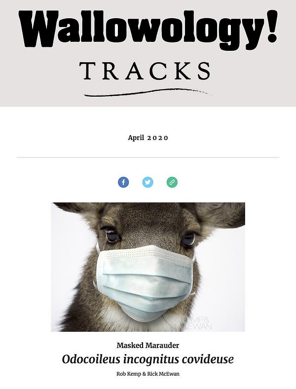 Tracks-Apr-20.v2.png