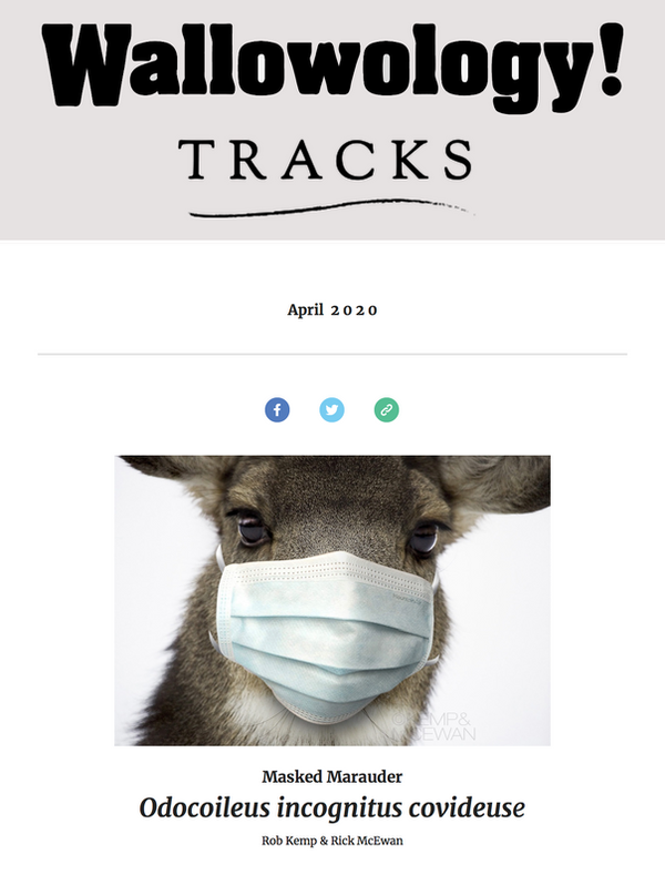 Tracks-Apr-20.v2.png