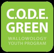 CODE Green Logo-01.png