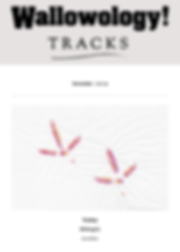 Tracks-Nov-19.png