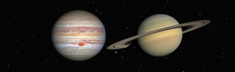 Jupiter-saturn-2020-crop1.jpg