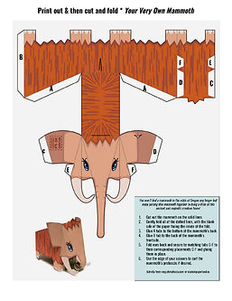 Cut and Fold Mammoth.sm.jpg