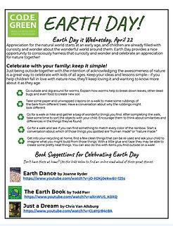 Earth Day_ Sidewalk Chalk-sm.jpg