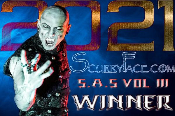 SAS WINNER.jpg