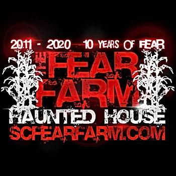 fear farm.jpg