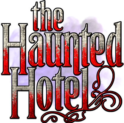 haunted hotel ky.png