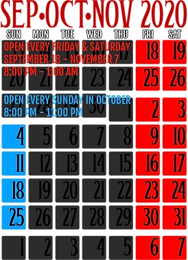 haunted hotel calendar.png