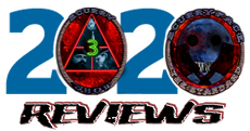 2020 haunt REVIEWS.png