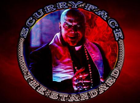 2020 father evil.jpg