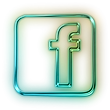 facebook-logo-background-transparent-24.