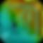 facebook-logo-background-transparent-24.