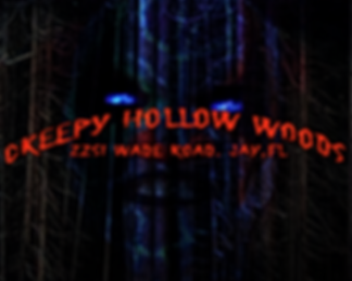 creepy hollow test logo.png