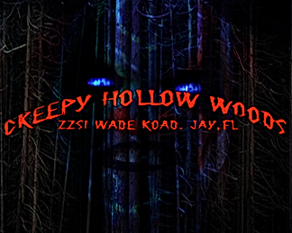 creepy hollow test logo.png