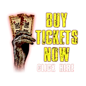 BUY TICKET NOW_nobackground.webp