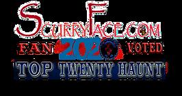 2020 fan badge.png