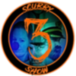 new S3S logo.png