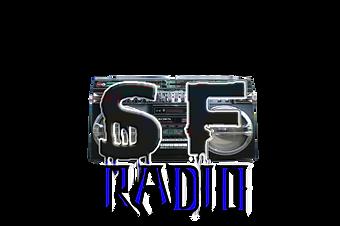SF RADIO 21A.png