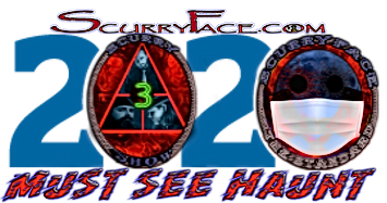 2020 MUST SEE HAUNT.png