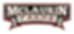 thumbnail_MF Logo_FINAL-01 (1).png