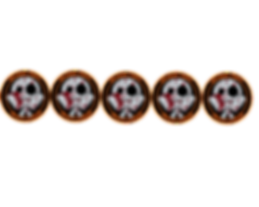5 coins.png