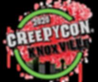 thumbnail_CC logo 2020.png