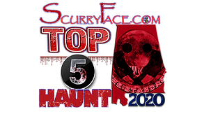 Alabama top 5 badge 2020 small.png