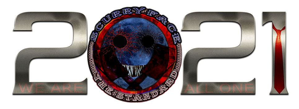 sf 2021 banner png.png