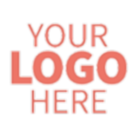 your-logo-here-png-8.png