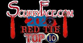 2020 RED TIE TOP 10.png