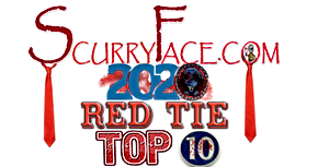 2020 RED TIE TOP 10.png