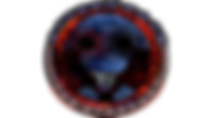 final new SF logo.png