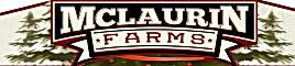 mclaurin farms promo.jpg