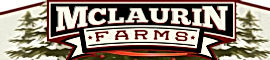 mclaurin farms promo.jpg