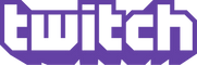 1200px-Twitch_logo_(wordmark_only).svg.p
