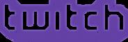 1200px-Twitch_logo_(wordmark_only).svg.p