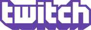 1200px-Twitch_logo_(wordmark_only).svg.png
