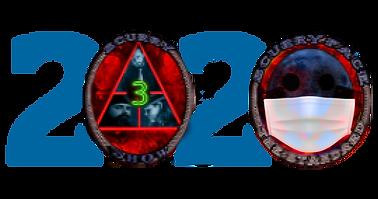 MASKED 2020.png