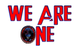 WE ARE ONE.png