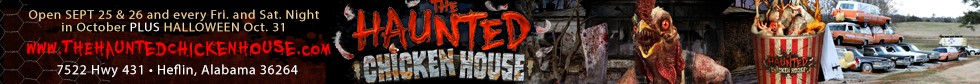 thumbnail_haunted chicken house 980x84 s