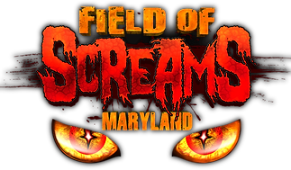 field-of-screams-maryland-1536x901.png