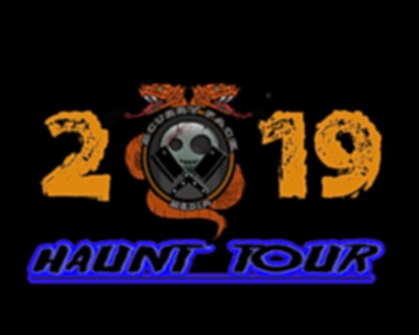 2019 HAUNT TOUR.png