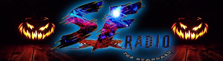 sf radio banner.png