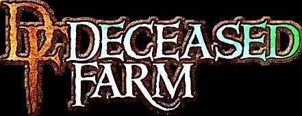 Deceased Farm.png