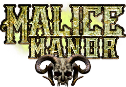 malice manor.png