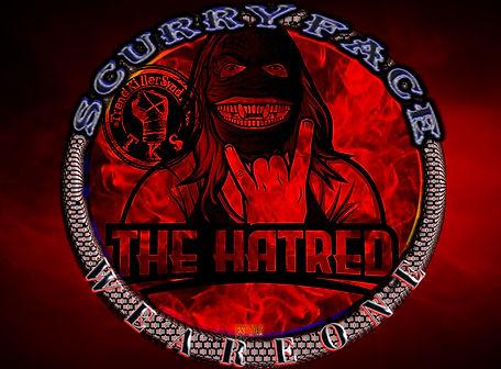 2021 the hatred tks  .jpg