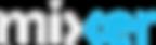 Mixer_(website)_logo.svg.png