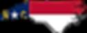 north-carolina-flag-map-icon-clipart.png