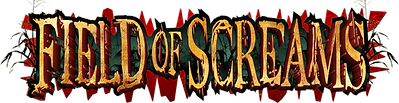 field-of-screams-logo-77bcc5bfdd1362ec01